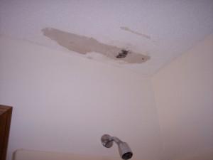 bathroom ceiling repair ceiling systems
